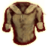 OB-icon-clothing-CollaredShirt(f).png