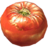 SR-icon-food-Tomato.png