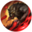ON-icon-skill-Werewolf-Pursuit.png