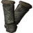 SR-icon-armor-SteelNordicGauntlets.png