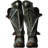 SR-icon-armor-ImperialBoots.png