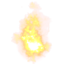 SR-icon-spell-Fire.png