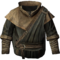 SR-icon-clothing-NoviceRobes(m).png
