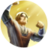 ON-icon-ava-Battle Spirit.png