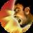 ON-icon-ava-Enemy Keep Bonus IV.png