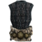 SR-icon-clothing-Executioner's Robes.png