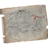 SR-icon-misc-MapOfDragonBurials.png
